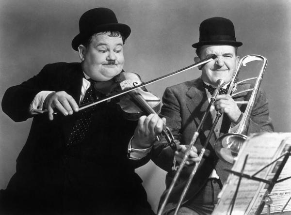 5-laurel-and-hardy-granger
